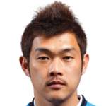 Picture of CHANG-HYEON