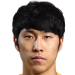 Picture of SANG-WOON