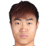 Picture of TIANQI
