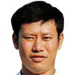 Picture of B?O KHANH