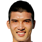 Picture of DUY KHÁNH
