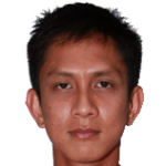 Picture of RIDHUAN