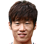 Picture of JI-SUNG