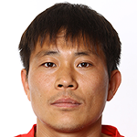 Picture of YONG-JUN