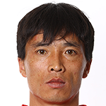 Picture of YUN-NAM