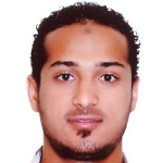 Picture of WALEED