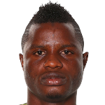 Picture of WAKASO