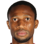 Picture of SEYDOU