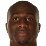 Picture of SOULEYMANE