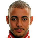 Picture of NORDIN
