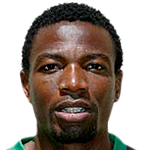 Picture of NOAH SIKOMBE