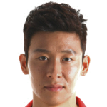 Picture of TAE-HWAN