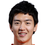 Picture of JIN-HYUNG