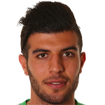 Picture of MOHAMMAD REZA
