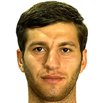 Picture of HOVHANNES