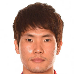 Picture of KOOK-YOUNG