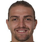 Picture of CANER