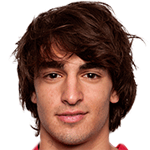 Picture of LAZAR