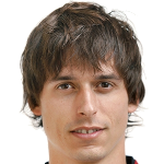 Picture of ANDER
