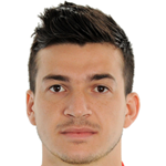 Picture of COSMIN GABRIEL