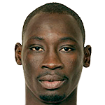 Picture of SALIOU