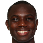 Picture of MOUSSA