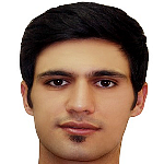 Picture of VAHID