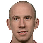 Picture of ALAN