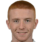 Picture of DARAGH
