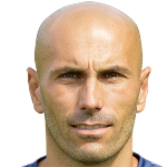 Picture of EMANUELE