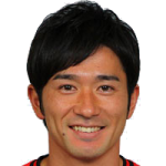 Picture of KEIJI