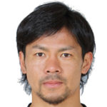 Picture of TOMOKAZU