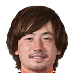 Picture of TAKUYA