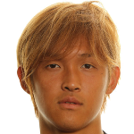 Picture of TAKASHI