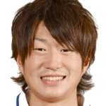 Picture of KENJI