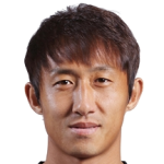 Picture of SEONG-HO
