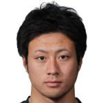 Picture of YASUAKI