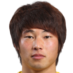 Picture of HYEON-CHUL