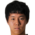 Picture of DONG-WOON