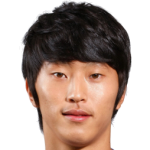 Picture of SANG-YUN