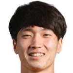 Picture of SU-BEOM