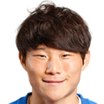 Picture of IL-SOO