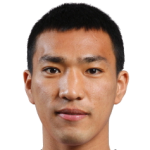 Picture of HYUN-JIN