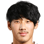 Picture of JUN-HYUK