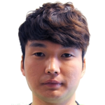 Picture of SANG-MIN