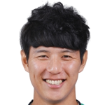 Picture of JEONG-NAM
