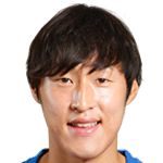 Picture of HO-JUNG