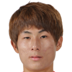 Picture of SUNG-WOO