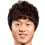 Picture of TAE-EUN