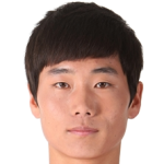 Picture of YOUNG-SEOK